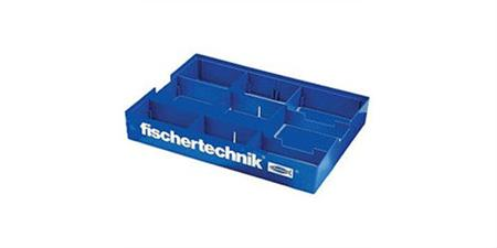 Sorting Box 500 Fischertechnik PLUS
